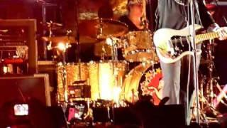 Smashing Pumpkins - Heavy metal machine (Chile 23-11-2010) - 14/14