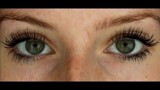 06b00b376ca Rimmel ScandalEyes Mascara | Makeup | BeautyAlmanac