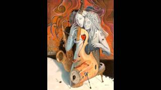Klaus Schulze - The Cello