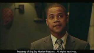 "(Big Sky Motion Pictures) ""What Love Is"""