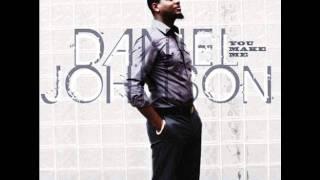 You Satisfy - Daniel Johnson