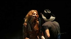 I Need You -  Faith Hill & Tim McGraw Soul2Soul - Jacksonville - 9-16-2017