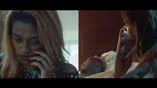 JUDICAEL  Anao Mbola Tiako  news clip 2018