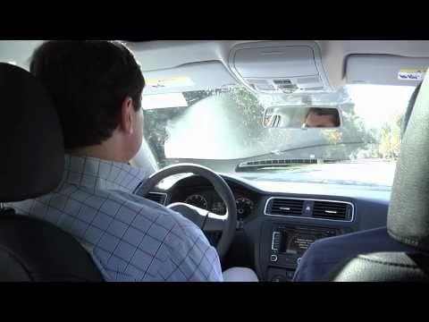 2011 VW Jetta-Greenville SC-Steve White VW (2)
