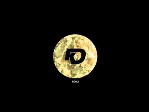 Joedan - Dream Catcherz