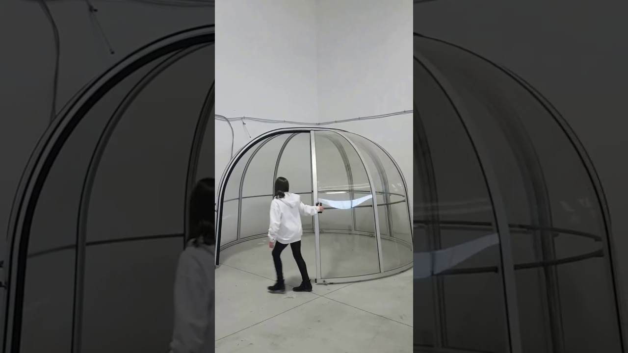 Abris De Spa Rond abri design cover , abri rond pour spa et terrasse , round