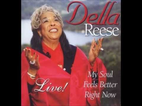 Della Reese - Don't You Know