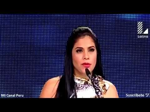 Yo Soy 21 10 16 Casting MARCIANO CANTERO Enanitos Verdes