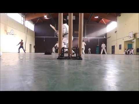 Cricket Club COMETZ