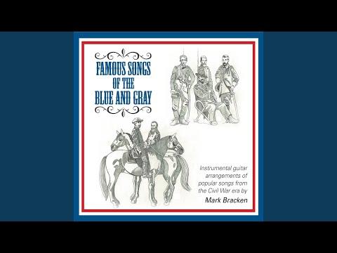 John Brown's Body (Battle Hymn of the Republic) (Instrumental)