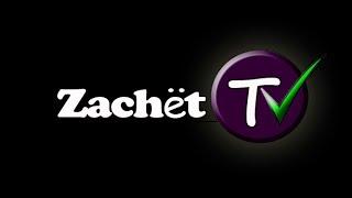Zachёt TV production (UAB NBU)