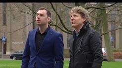 Ektiv VvE Beheer bij RTL4 Woontips