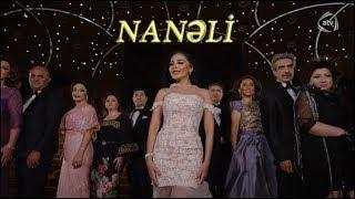 Nanəli (27.01.2019)