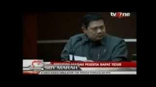 Full - Alasan SBY Marah Besar saat Pidato ! 29 April 2014