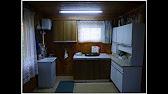 Сервис по продаже квартир в санкт-петербурге и ленинградской области адресован тем, кто желает недорого купить или выгодно продать объект жилой недвижимости – квартиру на вторичном рынке без посредников. Пользователю портала bn. Ru доступен полный каталог объявлений о продаже студий,