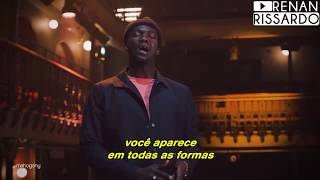 Baixar Jacob Banks - Part Time Love (Tradução)