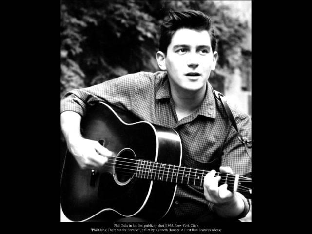 phil-ochs-song-of-my-returning-krutponken