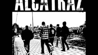 Alcatraz - Get Fucked