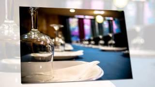 LahoriGrill Restaurant Barcelona Spain