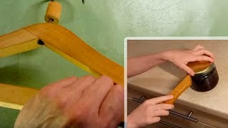 http://tv-one.org/dir/do_it_yourself/can_opener_with_hangers_do_it_yourself_it_is_necessary_to_have_in_every_home/21-1-0-208