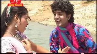 "POPULAR GUJARATI SONGS |""Mara Manada Na Meet"" 