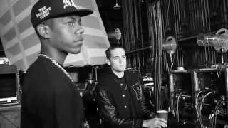 G-Eazy - Just Believe (Music Video)