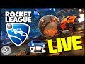 NOOB Playing ROCKET LEAGUE LIVE From 6/21 | Z1 Gaming