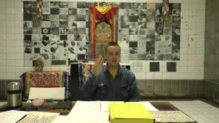 Илья Кучин Дуйра октябрь 2015 Спб день 1 лекция 1