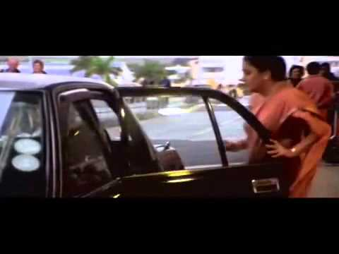 Albela (2001) w/ Eng Sub - Hindi Movie - Part 11