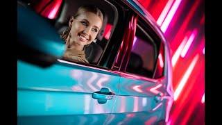 Новий T-Cross вже в Україні! Зустрічайте в салонах офіційних дилерів Volkswagen.