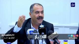 مختصون يحذرون من خطورةِ الإجراءاتِ الأمريكية على القضيةِ الفلسطينية - (10-9-2018)