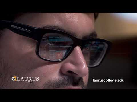 laurus-college---technology-in-the-ventura-county