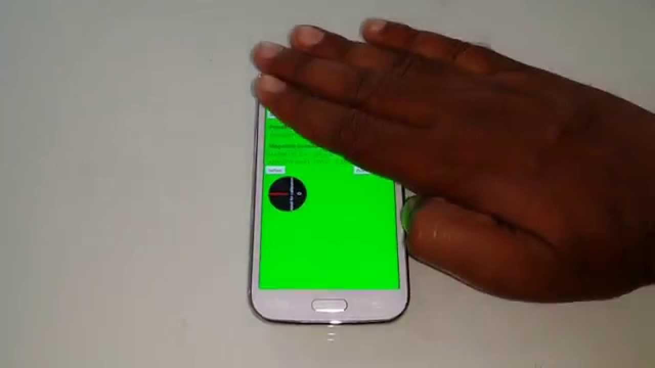 Snap Proximity Sensor Youtube Photos On Pinterest Si1102 Ic Block Diagram Samsung Galaxy Grand Quattro Test