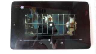 Как смотреть фильмы онлайн на Android!
