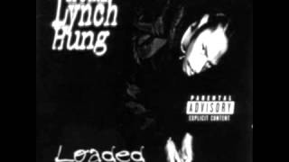 Brotha Lynch Hung-Die; 1 By 1