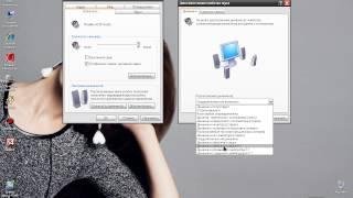 видео Настройка интернета в Windows XP