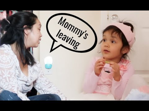 I'm Leaving for the Philippines -  ItsJudysLife Vlogs thumbnail