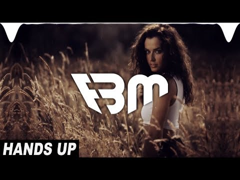 Basslovers United - Another Bitch | FBM
