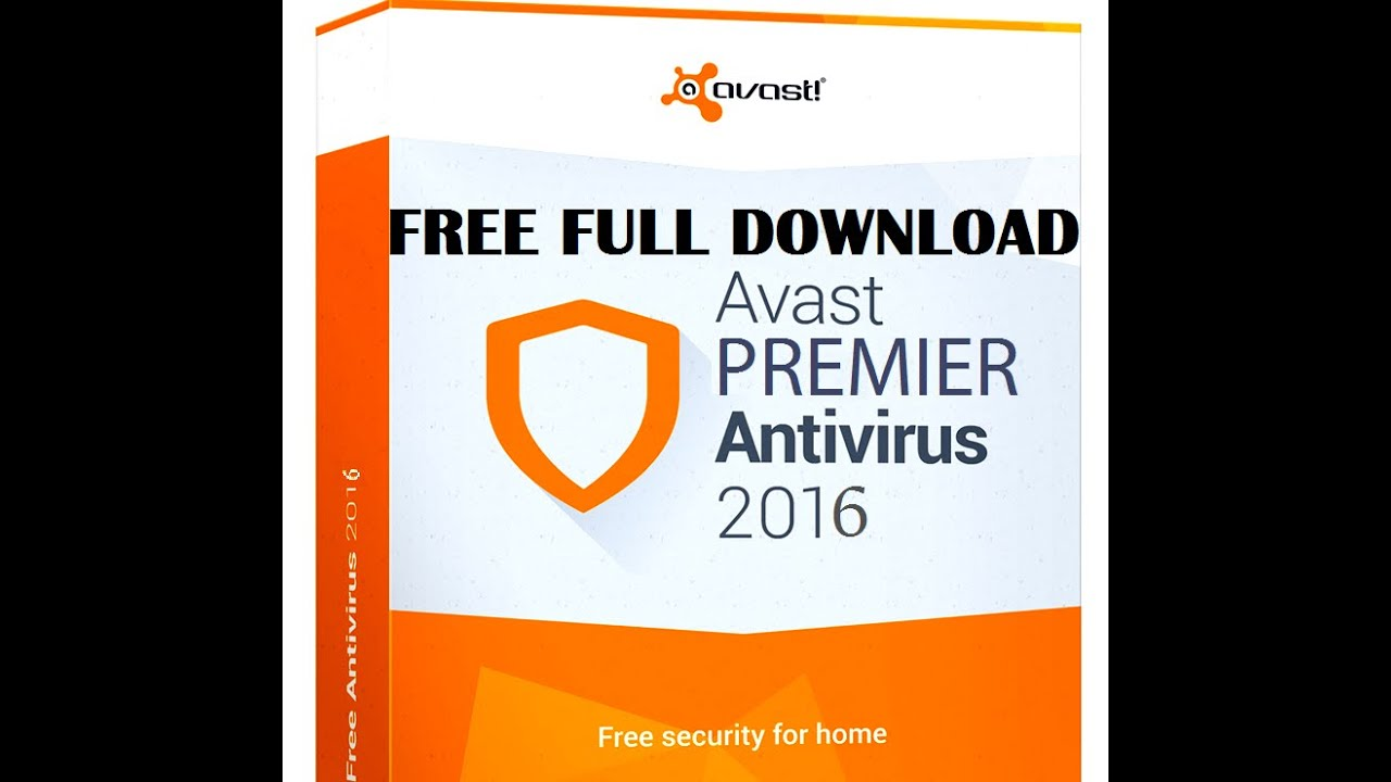 Earn free 1 steem with download and install avast free antivirus.