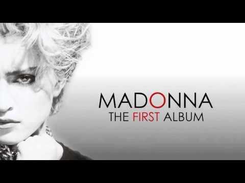 Madonna - 04. I Know It