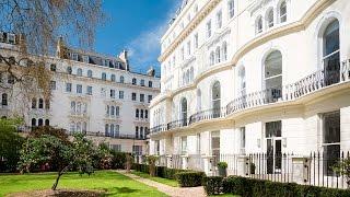 Garden House, 86 - 92 Kensington Garden Square, London, W2 4BB