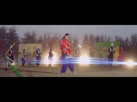 New Punjabi Songs 2017   SAAL 18 Full Video   HR Video HD Songs 2017
