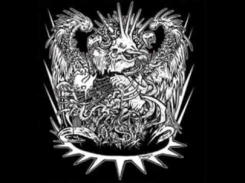 Lair Of The Minotaur - Juggernaut Of Metal