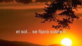 Linkin Park - Shadow Of The Day Subtitulado