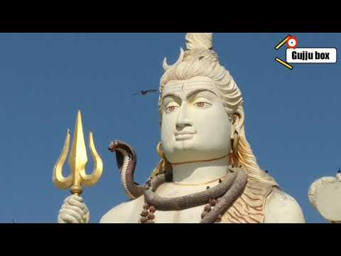 Nageshwar Jyotirling Gujarat | Famous Tourist Destination In Gujarat | Places To Visit Dwarka | Food