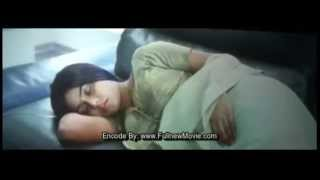 shamna kasim poorna hot in avunu 2