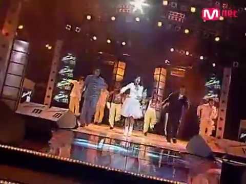 2001/03/16 koyote 코요태 자존심 pride 【신지 김종민 김구(김원기)】
