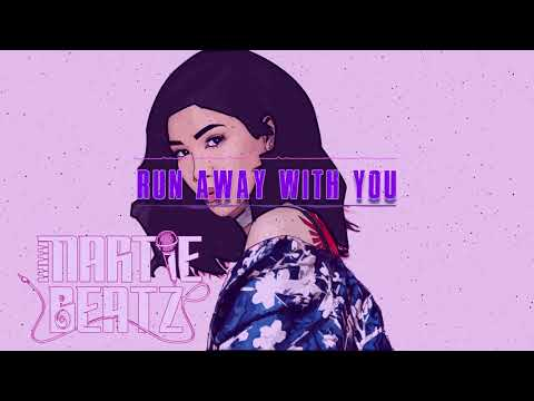 K Michelle x Jhene Aiko Run Away With You  Free Type Beat 🎤 🎧 🎼 🎹