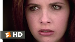Cruel Intentions (8/8) Movie CLIP - Sebastians
