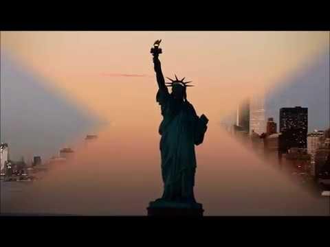 Mein Schiff 6 - New York / Kanada